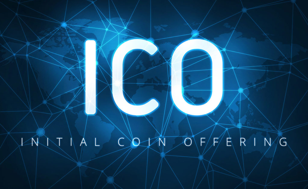 30222e65248f1 10 Projects that Prove ICO are Alive and Well - Blockchain Magazine