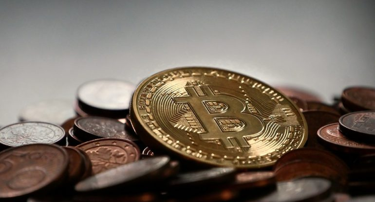 A New Bitcoin Operations Technology Initiative is Here to
